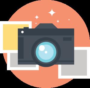 icon-photo-editing
