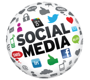 icon-social-media
