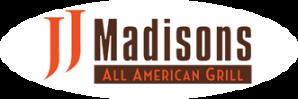 jjmadisons-logo